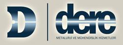 DERE METALURJİ