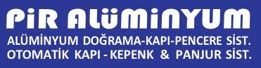 Pir Alüminyum