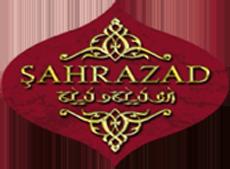 Sapanca Şahrazad Restaurant