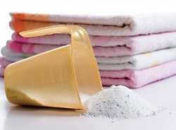 Otel - Restaurant Tekstil Ürünleri Yıkama